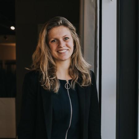 Anneke Wisse - Ontwerp