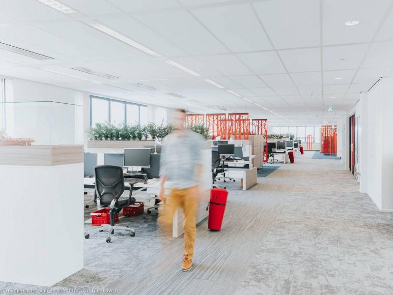Rederij Vroon Breda